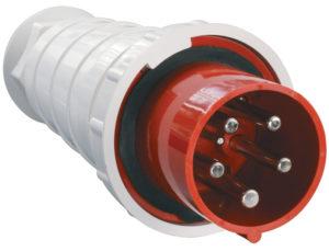 PSR02-125-5