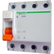 Schneider_Electric_VD63_4P_63A_300MA__11468__1035162_1823628