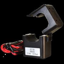 SCT-T24-4005