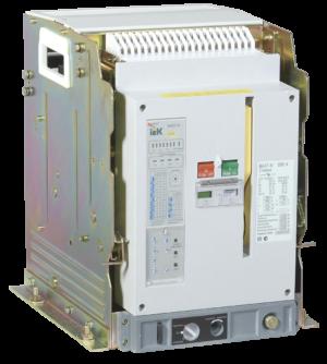 SAB-1000-KRV-3P-800A-42