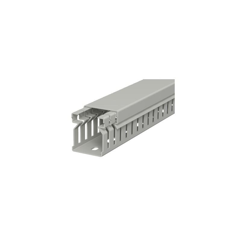 lfs-channel-box-obo-bettermann-lk4-30025-6178005