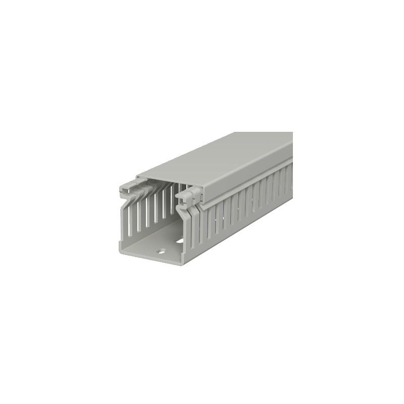 lfs-channel-box-obo-bettermann-lk4-40040-6178012