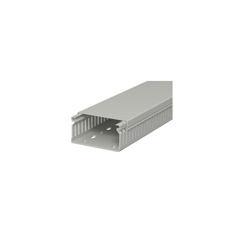 lfs-channel-box-obo-bettermann-lk4-40080-6178016