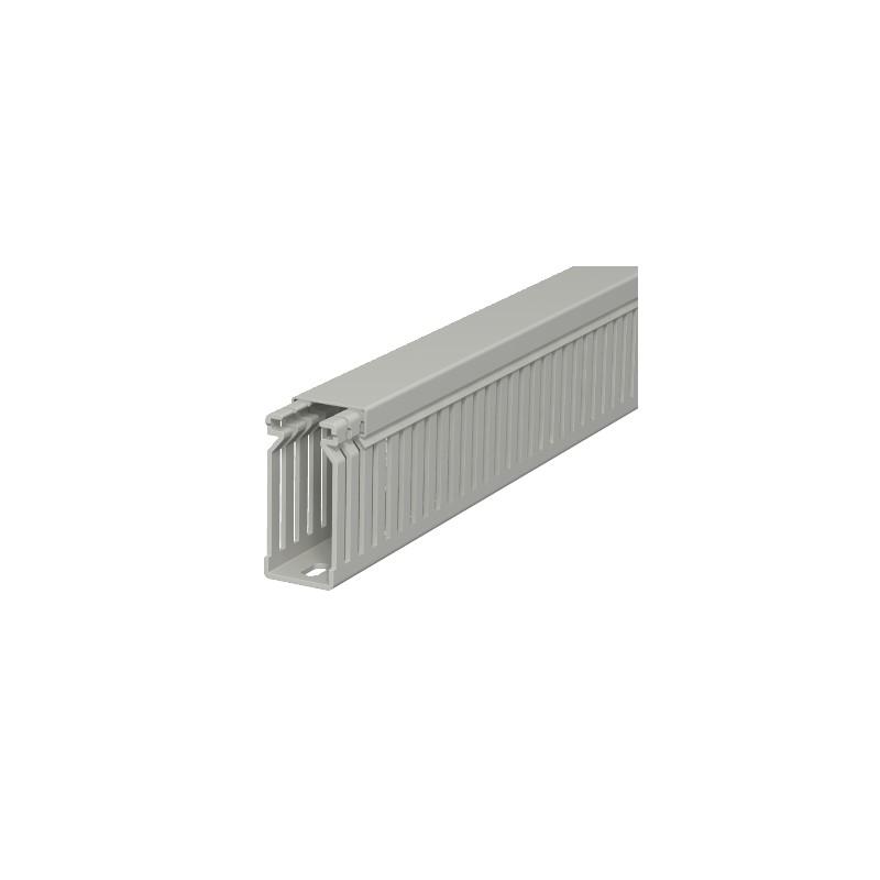 lfs-channel-box-obo-bettermann-lk4-60025-6178028