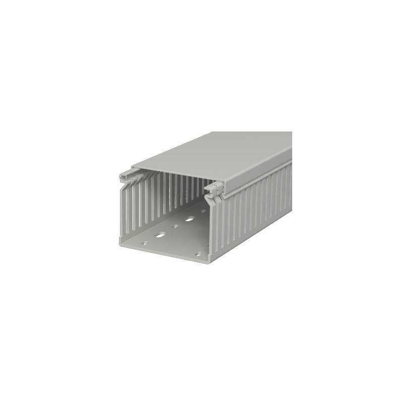 lfs-channel-box-obo-bettermann-lk4-60080-6178035