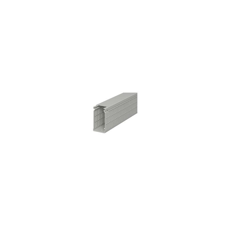 lfs-channel-box-obo-bettermann-lk4-n-80040-6178227
