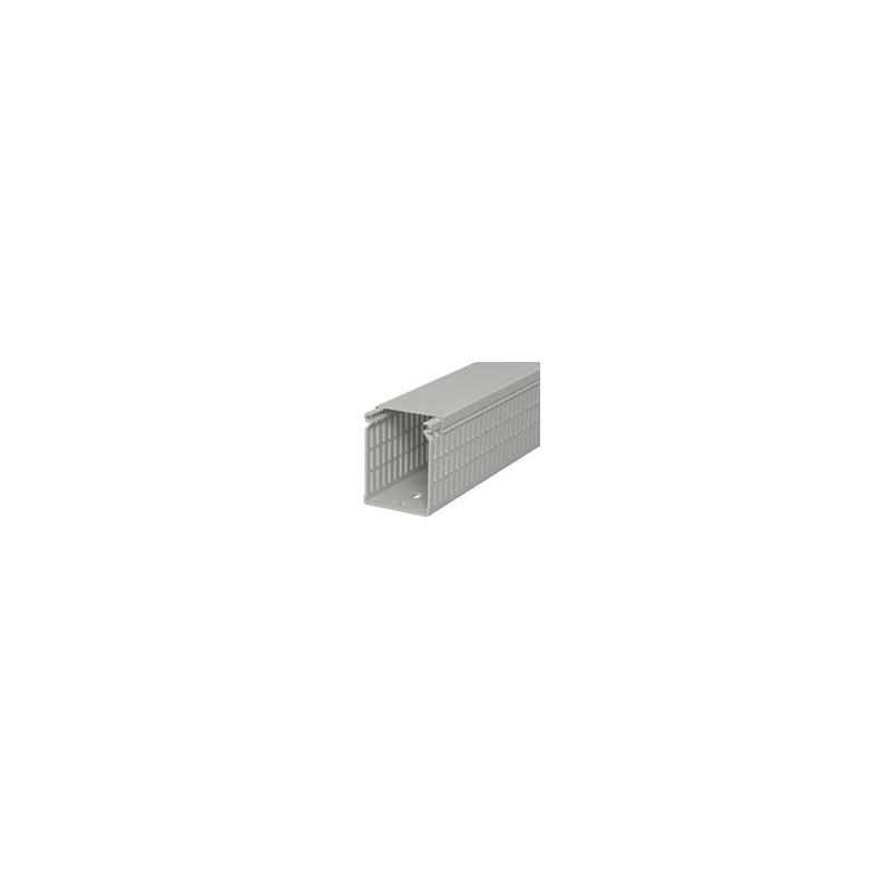 lfs-channel-box-obo-bettermann-lk4-n-80060-6178229