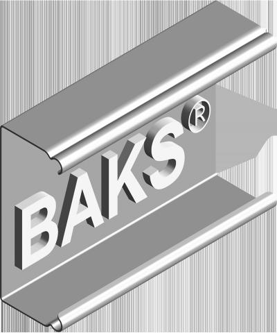 baks-logo-e1427806015981